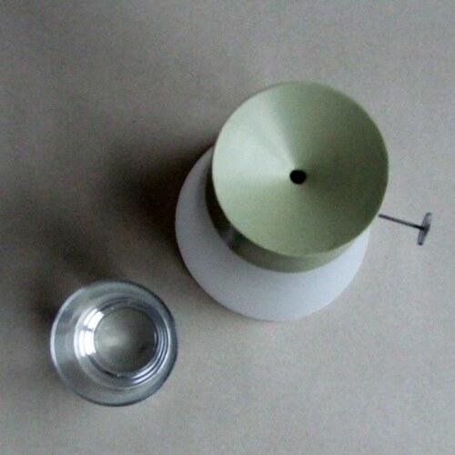 水动力电能灯(三)