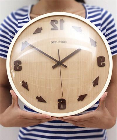 倒流的时钟(三)