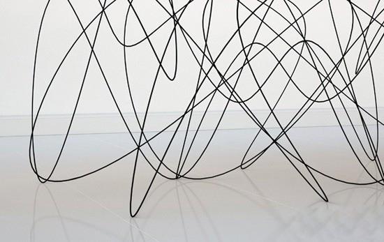 量子运动桌桌脚