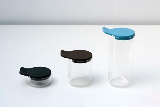 人性化方便使用的水杯-玩意儿