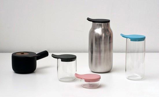 各种样式的人性化水杯