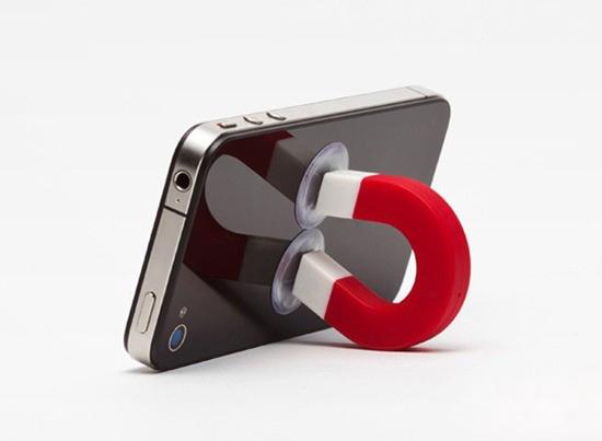 造型漂亮的磁铁(四)