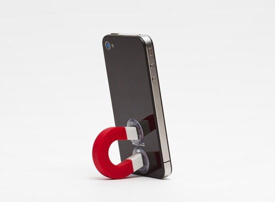 造型漂亮的磁铁(八)