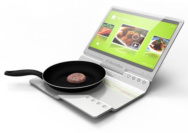 丹阳棋牌游戏中心现代的高科技智能厨具-玩意儿