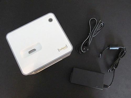 iPhone打印机(三)