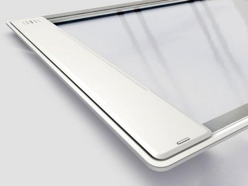 富士通概念平板电脑(二)