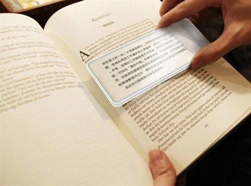 富士通概念手机