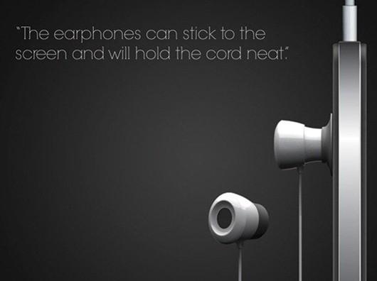吸盘耳机(四)