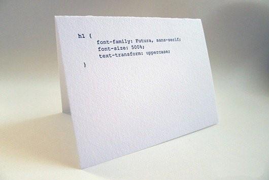 用代码写出来的节日卡片(五)