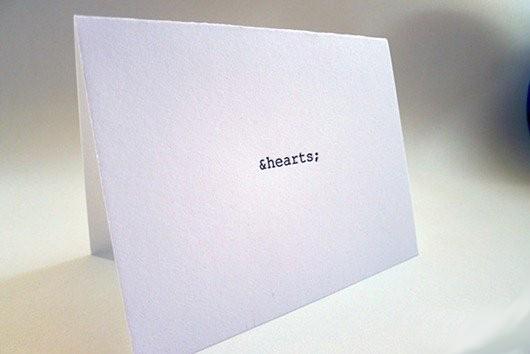 用代码写出来的节日卡片(七)