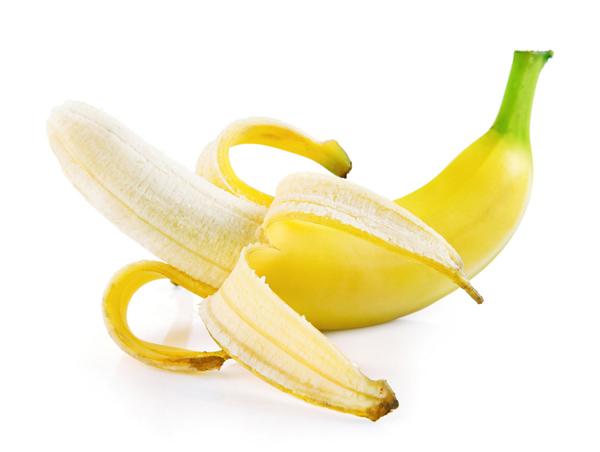 大香焦色5月_下面多新奇从互联网上搜索了一些与水果有关的图片分享给大家,看看