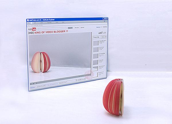 浏览器样式的镜子(六)