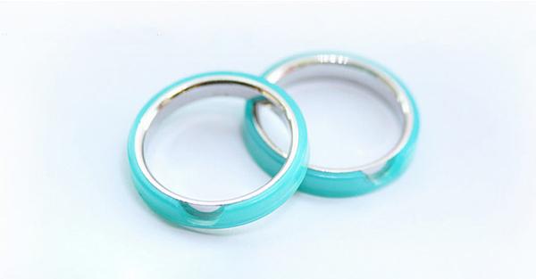 单身戒指(二)