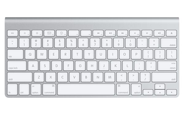 用键盘按键动作验证用户身份