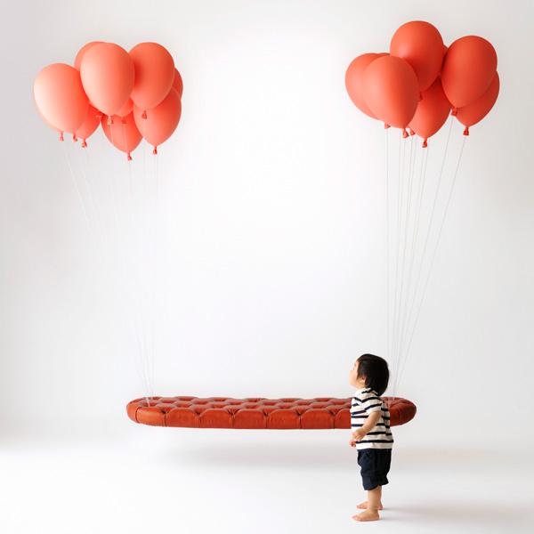 漂浮的板凳(二)