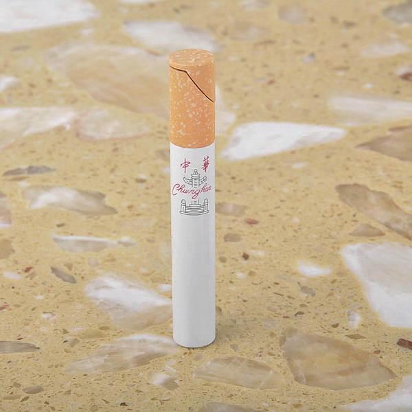 新奇香烟型创意打火机(二)