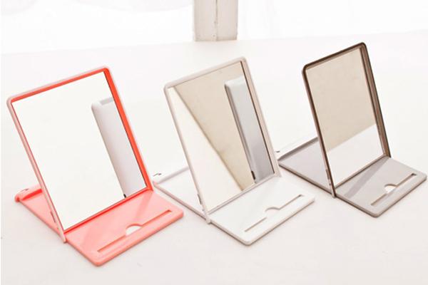 iPad便携化妆镜(二)