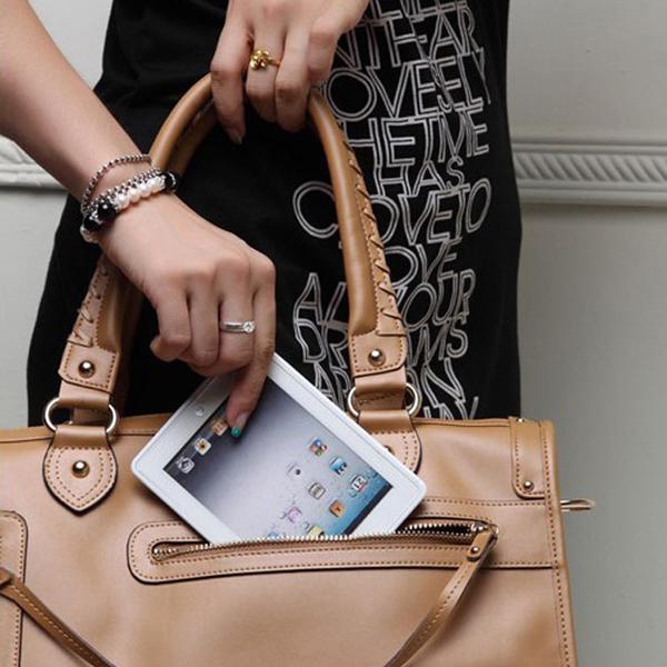 iPad便携化妆镜(五)