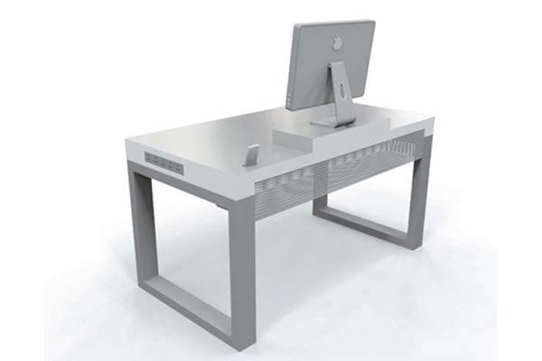 设计奇特的办公桌(三)