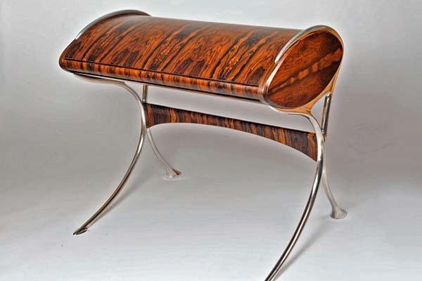 设计奇特的办公桌(六)