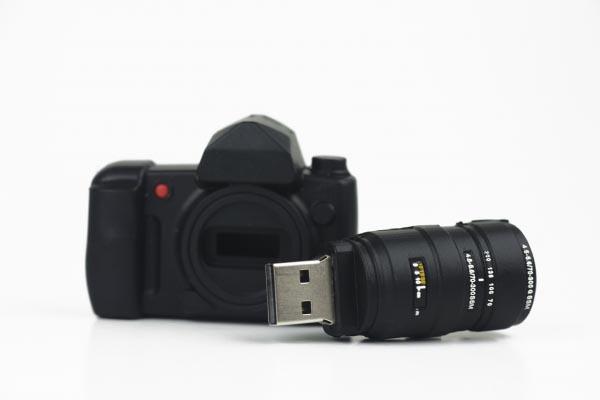 单反相机U盘(二)