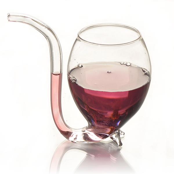 吸血鬼玻璃杯(二)