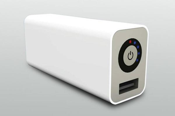 幻想M1 便携式移动电源