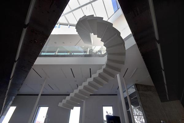 创意楼梯设计(三)