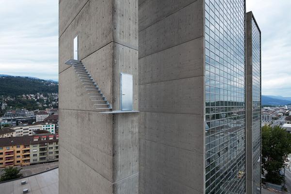 创意楼梯设计(四)