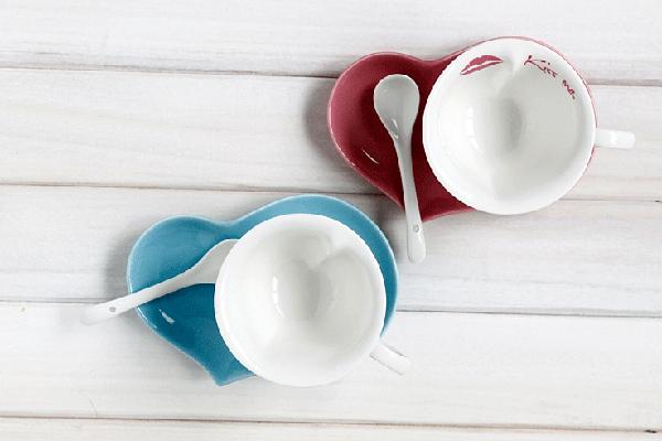 创意咖啡杯(四)