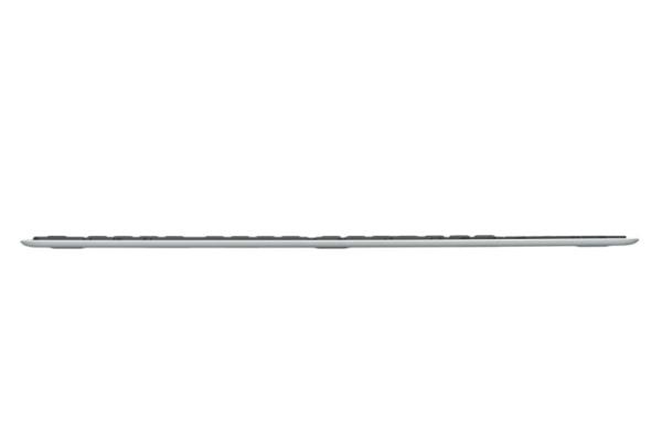罗技 K750 太阳能无线键盘