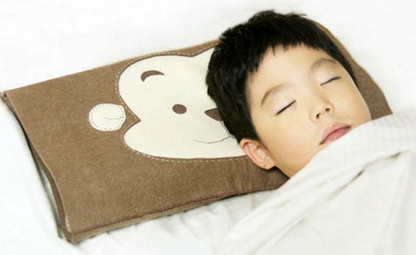 让你随便伸懒腰的枕头(二)