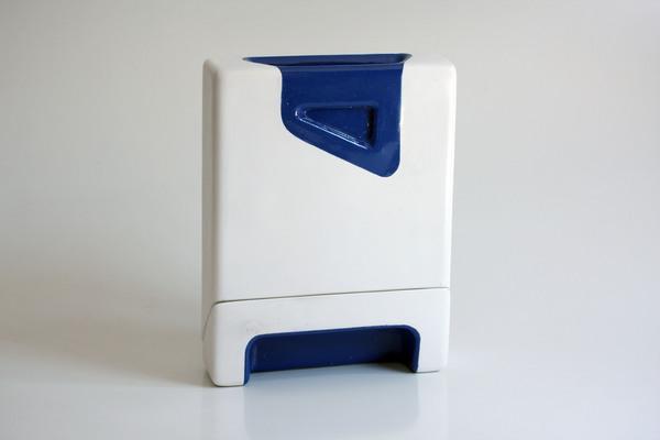 简易时尚的灰尘盒(四)