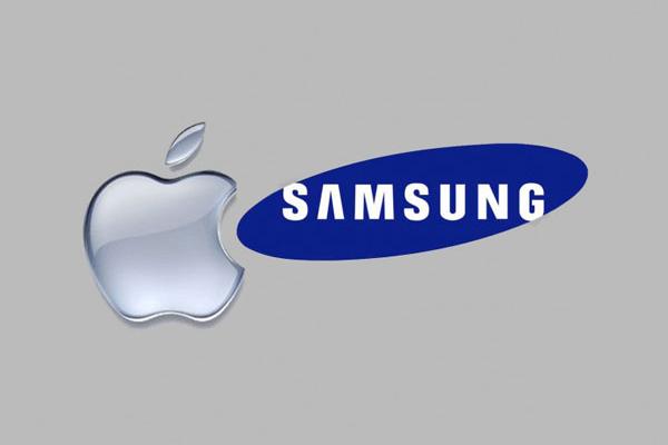 三星Galaxy S III广告 iPhone是老年人用的