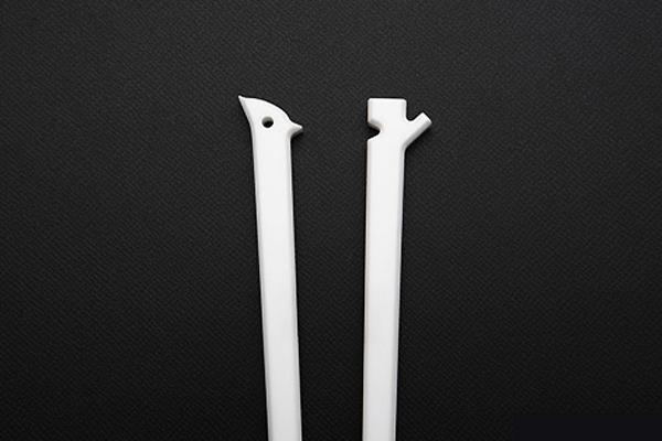 环保筷子(二)