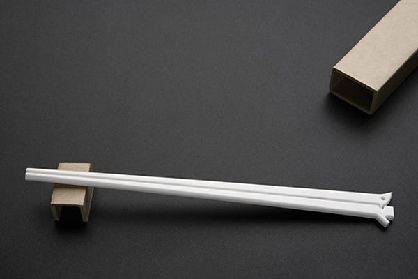 环保筷子(三)