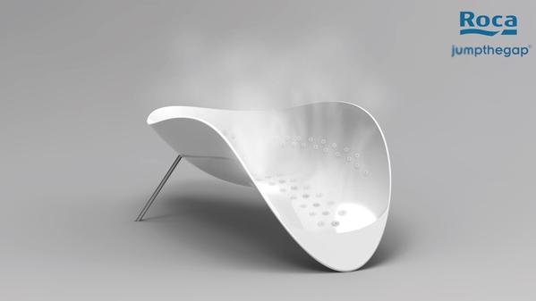 让你任意放松的躺椅(三)
