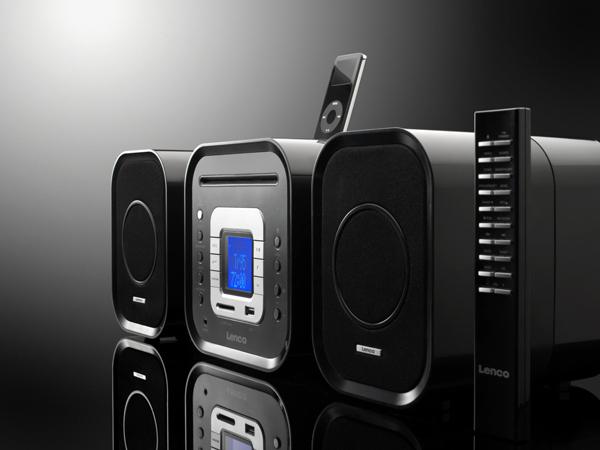 iPhone 外置播放器(三)