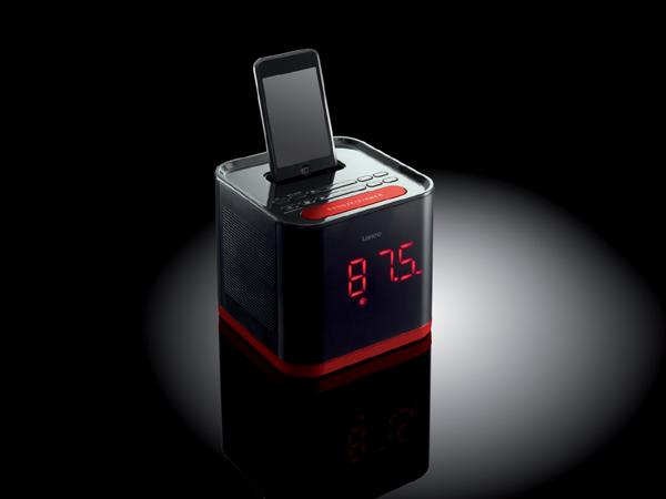 iPhone 外置播放器(四)