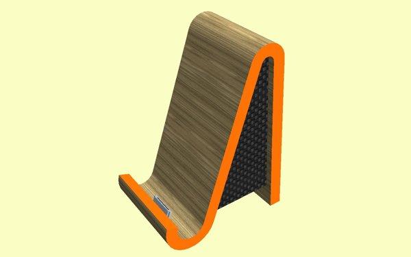 音质超好的电脑音箱(七)