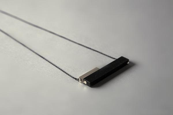USB嵌入式设计的配饰(二)