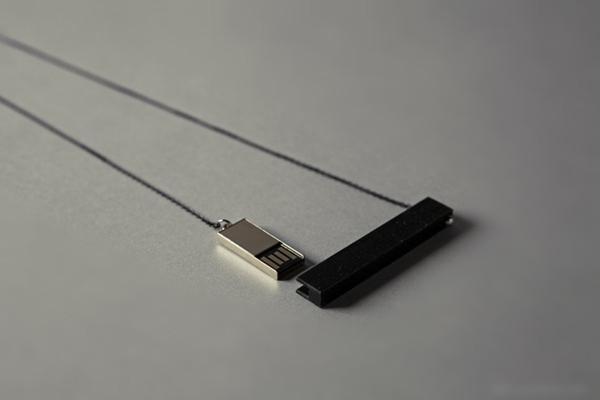 USB嵌入式设计的配饰(三)
