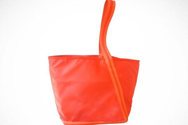 让你可以随时随地野餐的包包(二)