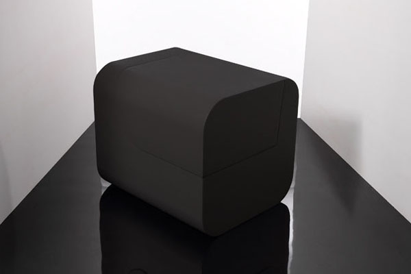 Dual Cut 组合桌椅(三)