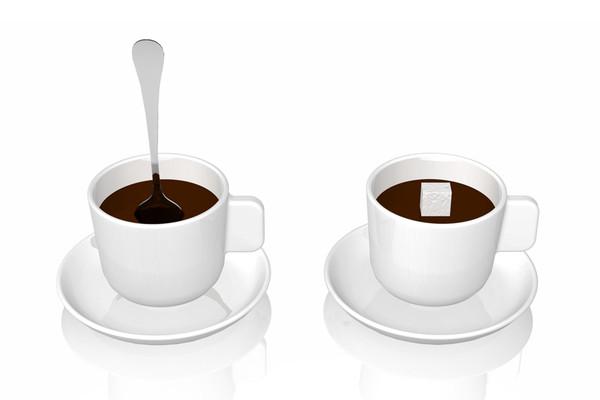 让你看的见得咖啡趣味(二)