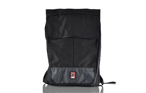 简单实用的苗条背包