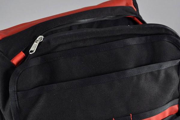 简单实用的苗条背包(二)