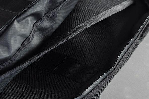 简单实用的苗条背包(三)
