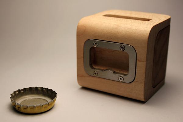 卡布创意开瓶器
