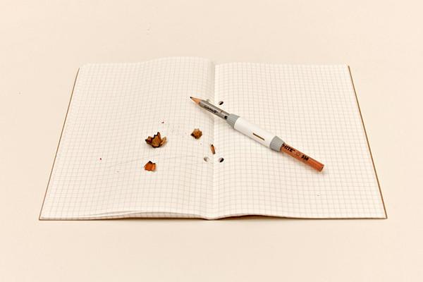 多功能铅笔刀